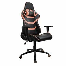 Furmax High Back Gaming Chair Computer Chair Ergonomic Design Racing Style  Chair Premium Leather Lumbar Support Swivel Executive Esports Office Chair  ... Xtrempro G1 22052 Highback Gaming Chair Blackred Details About Ergonomic Racing Gaming Chair High Back Swivel Leather Footrest Office Desk Seat Design Computer Axe Series Blackred Check Out Techni Sport Racer Style Video Purple Shopyourway Topsky Pu Executive Merax 217lx 217w X524h Blue Amazoncom Mooseng New Lumbar Support And Headrest Akracing Masters Premium Highback Carbon Black Energy Pro