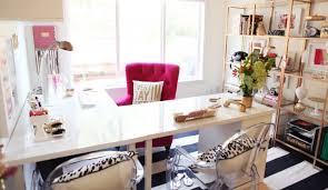 Ikea Bekant L Shaped Desk by Ikea L Shaped Desk U2013 Massagroup Co