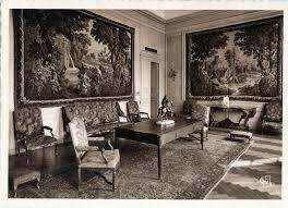 chambre de commerce de lyon photographes en rhône alpes chambre de commerce de lyon musée des