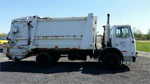 1994 GMC Expeditor EZ Pac - Trash Truck For Auction | Municibid Pin By Ryan Johnson On Expeditor Truck Pinterest Used Sleepers For Sale In Mn 2007 Autocar W Heil 7000 28 Yd Automated Side Loader Intertional Box Van Trucks For Sale N Trailer Magazine 2014 Used Freightliner Cascadia Expeditorreefer At Premier Beverage Grain Silage Trucks Show Testimonial 2015 Business Class M2 112 Columbus Oh 5000952135 Wednesday March 22 Premats Part 2