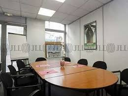 location bureaux bureau location bureaux 9 12 inspirant bureau