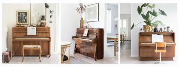 7 tipps wie ihr vintage möbel in euer zuhause integriert