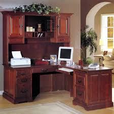 Home fice Furniture Warehouse Home fice Furniture Setup Ideas