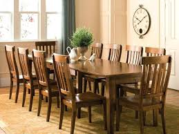 raymour and flanigan broadway dining room set barclaydouglas