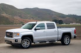 MASTER GALLERY – NEW 2014 GMC Sierra – TAW ALL ACCESS 2014 Gmc Sierra Denali Revealed Aoevolution I Want To See Dropped Or Bagged And Up Trucks Chevy Truck 1500 Slt Crew Cab 4wd First Drive Motor Trend Chevrolet Silverado Set New Standard For 42018 Used Vehicle Review Test 6 Lift 44 Silveradogmc 072014 Ss Diy Hid Headlight Kit Install Enlight Youtube Press Release 145 Chevygmc Leveling Bds 2015 Carbon Edition Photo Specs Gm Authority Led Light Bar Curved 288w 50 Inches Bracket Wiring Harness For