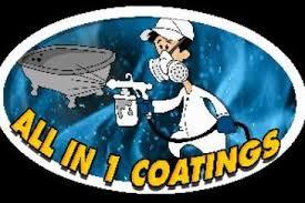Reglaze Sink Orange County by Allin1coatings Bathtub Reglazing Refinishing Orange County