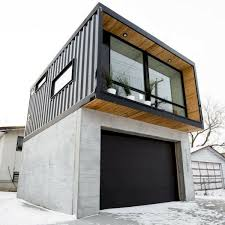 35 Stunning Container House Plans Design Ideas 1 In 2019 Houses