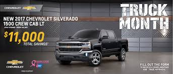 2017 Chevy Silverado | Fayetteville, NC | Reed-Lallier Chevrolet 2017 Chevy Silverado Fayetteville Nc Reedlallier Chevrolet Used Car Specials At Crown Dodge In North Carolina Area 2015 Ford Super Duty F250 Srw For Sale 2012 Gmc Sierra 1500 New Cars 2016 F150 Caterpillar Ct660s Dump Truck Auction Or Lease Fayettevilles Food Wednesday Draws Another Big Crowd News Midsouth Wrecker Service Towing Company Black Friday Powers Swain