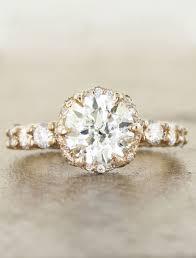5 Unique Engagement Rings 0723 Courtesy