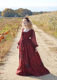 Pumpkin Patch Long Island Ny by Pumpkin Patch Angela Clayton U0027s Costumery U0026 Creations