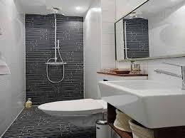 bathroom tiles ideas 2013 home design