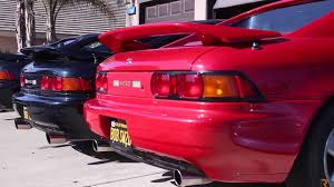 100 Craigslist Albuquerque Cars And Trucks For Sale By Owner Is This The Biggest W20 MR2 Collection In North America