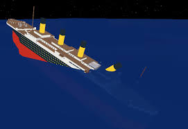 image titanic outrageous y super vip door decal default png