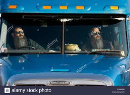 Twin Brother Truck-driving Partners Stock Photo: 276216217 - Alamy Making A Mud Truck Diesel Brothers Discovery Faest Monster In The World Record Goes To Raminator Of Like Movie Lawless O Brother Where Art Thou Has Maislin Fleet Maislin Bros Trucking Pinterest Check Out Miguel Cabreras Custom Cadimax Dang Pizza San Diego Food Trucks Roaming Hunger The Duck Again Antique And Classic Mack General Go For A Real Spin In Somersault Youtube Bulldog 4x4 High Res Wallpaper Firetrucks Production Photos Duramax Rusty 1948 Willys Jordan Sales Used Inc