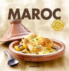 cuisine marocaine en maroc cuisine marocaine boutique odélices