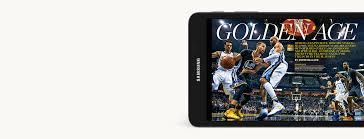 Samsung Galaxy Tab A NOOK 7