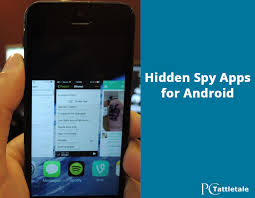 Undetectable Spy Sorftware For Iphone