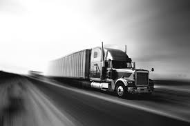 R&R Express, Inc. Defense Transportation Journal By Issuu Video Testimonial Karl Robinson Rr Youtube Daseke Adds 13th Operating Company Trucking Of Missouri New Rhodes Co Randrtruck Twitter Audubon Mn Competitors Revenue And Employees Owler Profile Cfl Trucking Vaydileeuforicco Exclusive Major Us Firm Buys Three Firms Reuters Rolls Right Home Home Freight