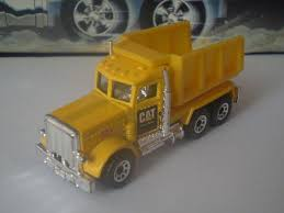 Image - Peterbilt Dump Truck (98 CAT).jpeg | Matchbox Cars Wiki ... Matchbox 1960s Bedford 7 12 Ton Tipper Dump Truck 3 Diecast 99 Image Peterbilt 98 Catjpeg Cars Wiki Sale Lesney Regular Wheels No28d Mack Amazoncom Radio Control Dump Truck By Mattel 27 Mhz Rc Super Fun Hot Blog Field Tripper 3axle Vintage 1989 And 50 Similar Items Garbage Gulper Mbx Bdv59 Youtube Superfast No48a Dodge Ford F250 Dump Truckjpg Fandom 16 Scammel Snow Plough Gpw Toys Buy Online From Fishpdconz Matchbox Group Of Model Including Formula 1 Gift Set 3773020