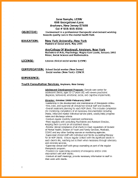 8-9 Sample School Social Worker Resume | Crystalray.org 89 Sample School Social Worker Resume Crystalrayorg Sample Resume Hospital Social Worker Career Advice Pro Clinical Work Examples New Collection Job Cover Letter For Services Valid Writing Guide Genius Volunteer Experience Inspirational Msw Photo 1213 Examples For Workers Elaegalindocom Workers Samples Best Interest Delta Luxury Entry Level Free Elegant Templates Visualcv