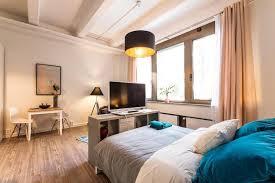 modernes apartment mit designer ausstattung lofts zur