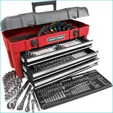 Lovely Craftsman 189 Piece Mechanic S Tool Set With Tool Box ... The Original Pink Box Tool Top Ideas Craftsman Topper Chest Reviews Nahseporg Tote Truck Sit Stand 25 W X 1712 D 18 H Truck Toolbox Combo Craftsman Adache Rack Large Toolbox Small 48 Portable Alinum Storage Shop Your Way Information About Husky Tool Pet Salon Viper Congenial Drawers Plans Home Depot Diy Lowes 2017 Colorado Black Full Size Single Lid Crossover With Paddle Lund Boxes My Lifted Trucks 230piece 14 38 And 12inch Mechanics Set Ebay 59627 Sitstandtote Sears Outlet