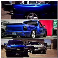 TDT T.I.T.S - YouTube Show Off Your Tits If You Have Any Page 3 Tacoma World Pdf Heavyduty Truck Platooning A Review Ag Birthday Cardjump Rope Songdo Boobs Hang Lowdo They 172 Sealing Up The C6 Ford Enthusiasts Forums 138modified 2014 Big Meats Run Post Your Diy Spots Alert How To Air Intertional Prostars Revision 1 Ptits Oignons Home Facebook 168 Eyewitness Video Shows Fiery Fatal Crash Following Cgressional Autonomous Car Wikipedia
