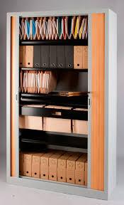 armoire bureau m騁allique armoire m騁allique de bureau 28 images armoire portes