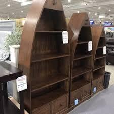 American Furniture Warehouse 23 s Mattresses 3900 W