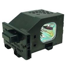 l housing for panasonic pt 50lc13 pt50lc13 projection tv bulb