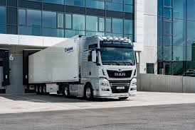 IAA 2016: The List Of Changes Of 2017 MAN Trucks Is Huge Size Comparison Of The Huge Trucks At Chuquicamata Worlds Huge Sale On Our Trucks In Boksburg Dont Miss Out Opening Truck With Rooster Tail Trucks Large Tow How Its Made Youtube Ming Truck Patrick Is Not A Midget Imgur Strange Car Saturday In World Huge Suvs And Maybe We Went To Check Out Military For Sale They Are Even Dump An Open Pit Copper Mine Editorial Stock Image On Our In Boksburg Dont Miss Opening Scale Rc Cars Tamiya King Hauler Toyota Tundra Pickup