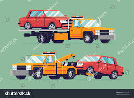 Cool Flat Towing Trucks Broken Cars Stock Vector (Royalty Free ... Cool New Vci Vd Ds150e Cdp Pro Plus Tcs 20160 Software For Cars Bangshiftcom Somernites Cruise Black Pickup Cars Trucks Best Hd Wallpapers Coloring Pages And Truck Color Book Sheet 27601 Hot Wheels 1999 Wild Race Teams Haulers Cars Trucks Corvette E Covering Classic Sema Show 2012 Day 1 Vehicle Unveilings 2018 Editors Choice Crossovers And Suvs 2014 Sean Kenney Macmillan Pin By Ella Andersson On Pickup Trucks Chevy