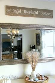 Ideas For Kitchen Wall Decor 1000 About Decorations On Pinterest Rustic
