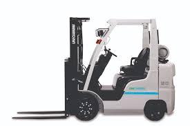 Forklift Rental | Forklift Rentals | Lift Truck Rental