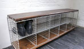 Bench : Bench And Shoe Storage Intrigue Shoe Holder And Bench ... Fniture Entryway Bench With Storage Mudroom Surprising Pottery Barn Shoe And Shelf Coffee Table Win Style Hoomespiring Intrigue Holder Cushion Wood Baskets Small Wooden Unbelievable Diy Satisfying Entry From Just Benches Acadian