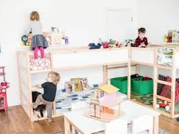 bunk beds ikea kids bunk bed with desk ikea bunk bed with desk