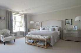 Houzz Bedroom Ideas by Houzz Master Bedroom Bedroom Farmhouse With Countryside Estate
