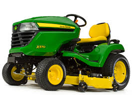 John Deere 1025r Mower Deck Adjustment by Mower Deck Compatibility Lawn Tractors And Zero Turn Mowers