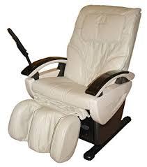 Amazon Shiatsu Massage Chair by Amazon Com A 668w Air Pressure Massage Chair In Health