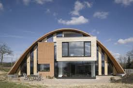 100 House Architect Design Introduction To Green Ure And