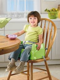 Space Saver High Chair Walmart by Amazon Com Fisher Price Healthy Care Booster Seat Green Blue