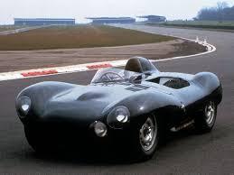 61 best Jaguar images on Pinterest