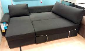 Jack Knife Sofa Ebay by Popular Snapshot Of Alonza Sofa Bed Faux Leather Suitable Sofa