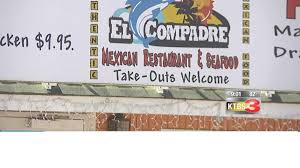 El Compadre Co-manager Shot Outside Shreveport Restaurant While ... El Compadre Tucks Youtube 2014 Toyota Tacoma Trucks For Sale In Atlanta Ga 30342 Autotrader Album Google Autoguia By Gilberto Ramirez Issuu Mollys Wrap 101 Oz Amazoncom Grocery Gourmet Food 2013 Nissan Titan Inc Facebook Doraville 770 4553000 Edicion 442 Autoguia 2015 Gmc Yukon Xl Acura Mdx The Best Mexican Restaurants Californias Central Valley Eater Mi Compadre Taco Truck Home