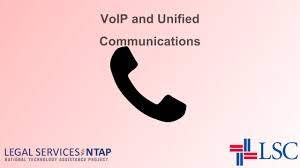 Intro To VoIP And Unified Communications - YouTube