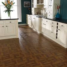 peel and stick vinyl floor tile cheap sheet vinyl flooring peel