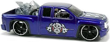 Chevy Silverado '07 – 83mm – 2007 | Hot Wheels Newsletter 1952 Chevrolet C10 Hot Rod Street Rat Patina Pin By Justin Fierstein On Lettering Pinterest Rats Gmc First Look Wheels Hwc Series 13 Real Riders 83 Chevy Silverado The Top 10 Pickup Trucks Sub5zero Curbside Classic 1965 C60 Truck Maybe Ipdent Front Or 454 Powered 1957 2015 Redneck 1954 2014 Horsepower By Ppg Dream Car 1956 One Persons Definition Of A Archives Roadster Shop Networkrhhotrodcom Old School Black The Sema Show 77 Griffeys Rods And Restorations Youtube