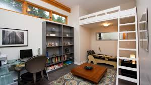 100 Small Loft Decorating Ideas Apartments Room Living Pictures Design