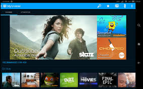 DIRECTV For Fire Tablets Americas Best Value Promo Code Spartan Spirit Shop Coupon Att Uverse Unlimited Internet Can I Reuse K Cups U Verse Movies On Demand Coupons Shutterfly Baby Post Office Online Discount Rutland Food Store 5 Easy Steps For Lower Att Uverse Deals Existing Free Coupon Promo Codes Youtube Tamawhiso Chase Bank 0 New Chase Checking Account The Mane Choice Parsippanys Pizza Jrcigars Ck Diggs Rochester