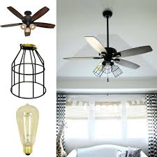 ceiling fan covers blade helloitsmalu me